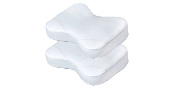 Kissenbezug Mline Athletic Pillow 2er Set