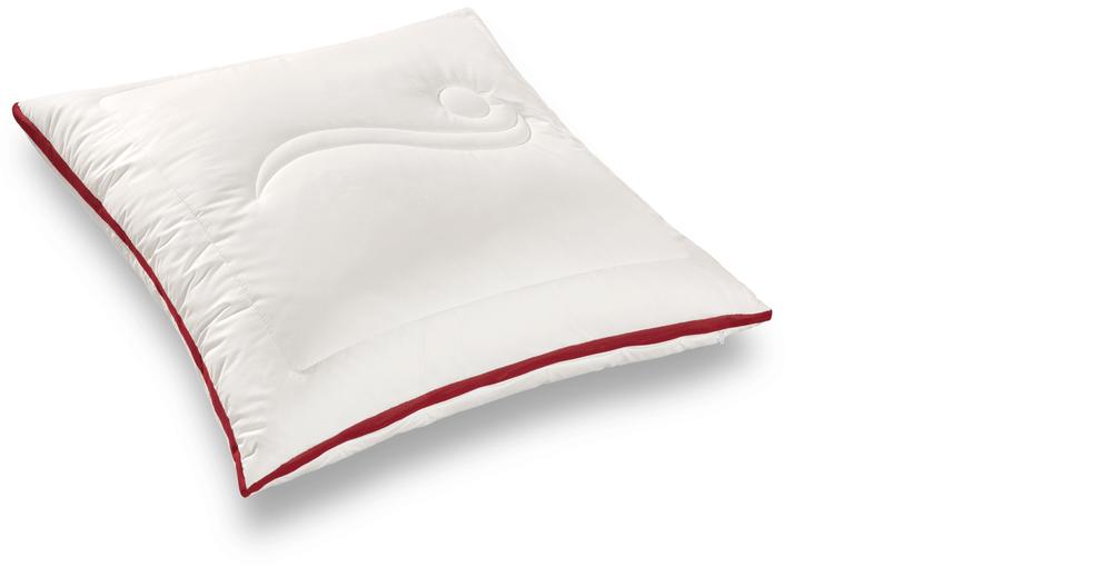 kissen sf contact clima fresh im matratzen concord onlineshop zu bestem preis kaufen matratzen. Black Bedroom Furniture Sets. Home Design Ideas
