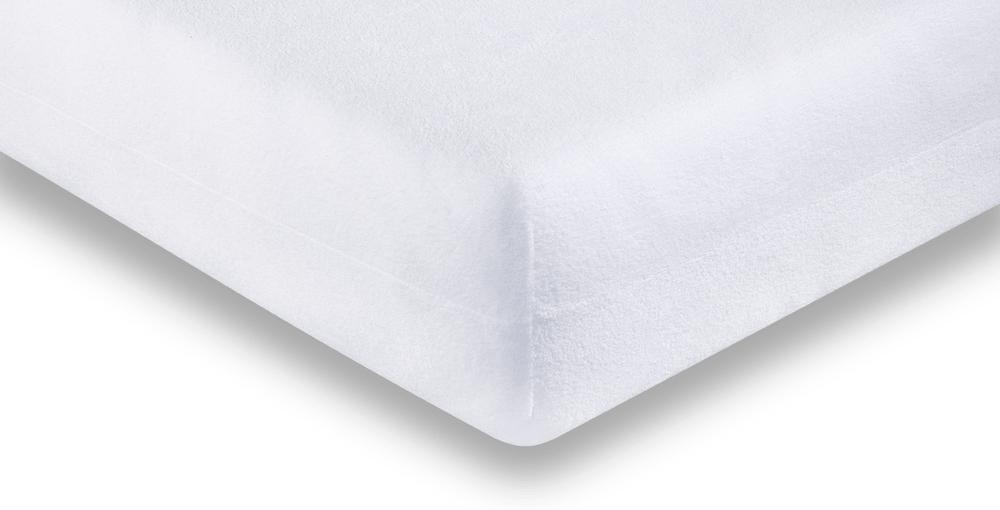 matratzenvollschutz vitalis small im matratzen concord onlineshop zu bestem preis kaufen. Black Bedroom Furniture Sets. Home Design Ideas