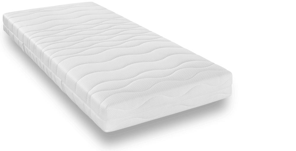 taschenfederkernmatratze concord modena im matratzen concord onlineshop zu bestem preis kaufen. Black Bedroom Furniture Sets. Home Design Ideas