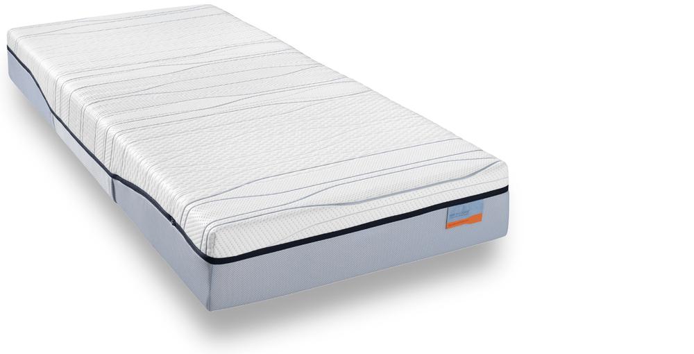 viscoschaum m line slow motion 3 im matratzen concord onlineshop zu bestem preis kaufen. Black Bedroom Furniture Sets. Home Design Ideas