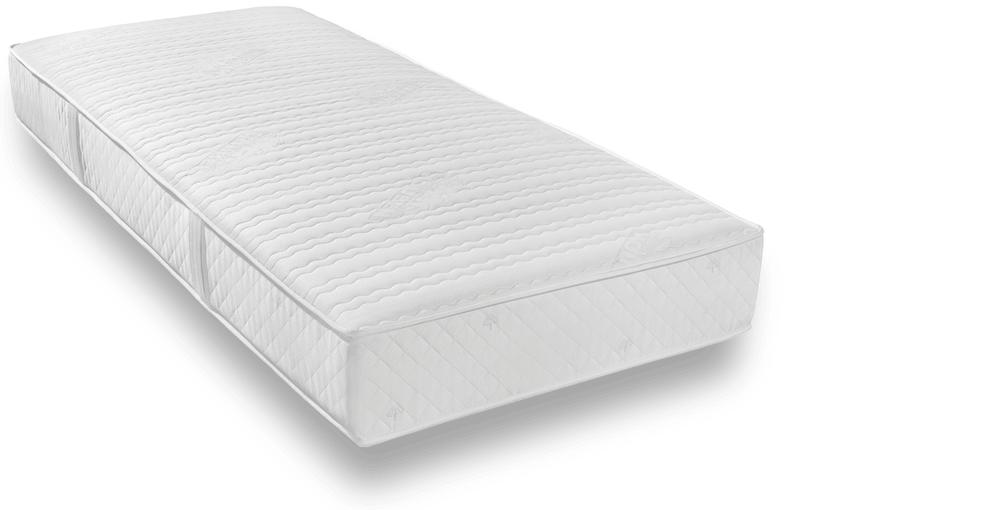 federkernmatratze select maximed im matratzen concord. Black Bedroom Furniture Sets. Home Design Ideas