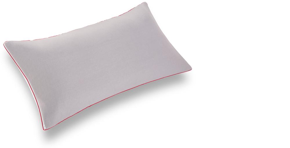 nackenkissen sf contact clima fresh im matratzen concord onlineshop zu bestem preis kaufen. Black Bedroom Furniture Sets. Home Design Ideas