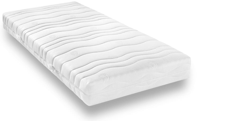 viva plus aqua taschenfederkernmatratze im matratzen concord onlineshop zu bestem preis kaufen. Black Bedroom Furniture Sets. Home Design Ideas