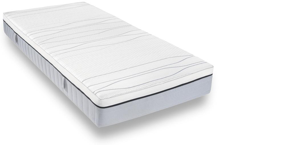 taschenfederkernmatratze m line slow motion x tra im matratzen concord onlineshop zu bestem. Black Bedroom Furniture Sets. Home Design Ideas