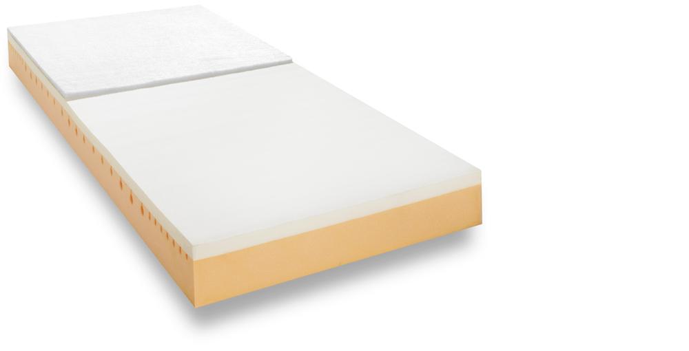 schaummatratze concord luven im matratzen concord onlineshop zu bestem preis kaufen matratzen. Black Bedroom Furniture Sets. Home Design Ideas