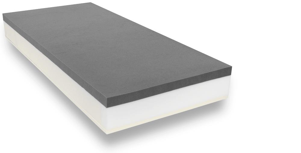 taschenfederkernmatratze schlaraffia geltex gx 700 im matratzen concord onlineshop zu bestem. Black Bedroom Furniture Sets. Home Design Ideas