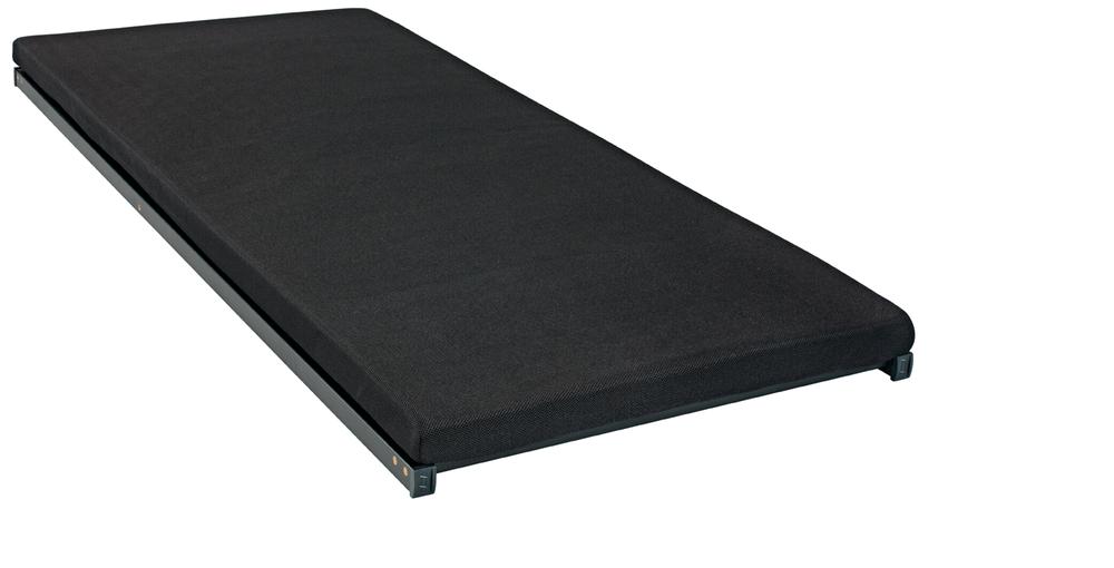 lattenrost mline multi motion inlayer nicht verstellbar im matratzen concord onlineshop zu. Black Bedroom Furniture Sets. Home Design Ideas