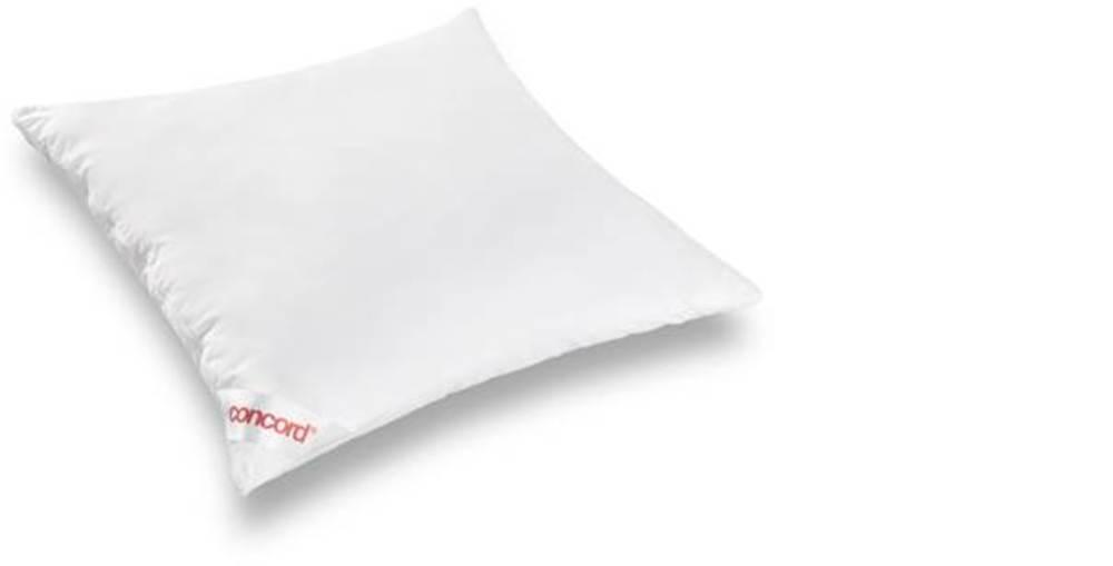kissen concord faserb llchen im matratzen concord onlineshop zu bestem preis kaufen matratzen. Black Bedroom Furniture Sets. Home Design Ideas