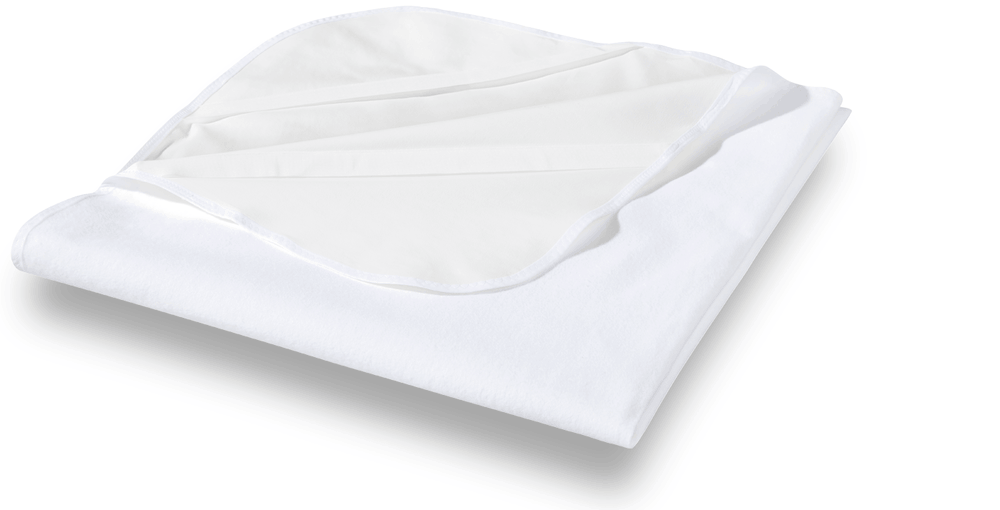 moltonauflage mit naesseschutz im matratzen concord onlineshop zu bestem preis kaufen. Black Bedroom Furniture Sets. Home Design Ideas