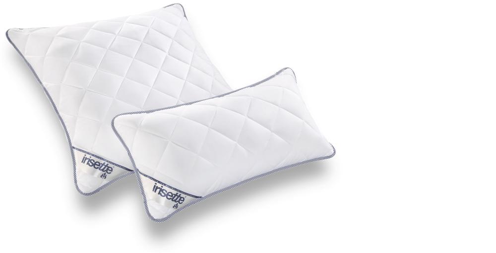 kissen body contour im matratzen concord onlineshop zu bestem preis kaufen matratzen concord. Black Bedroom Furniture Sets. Home Design Ideas