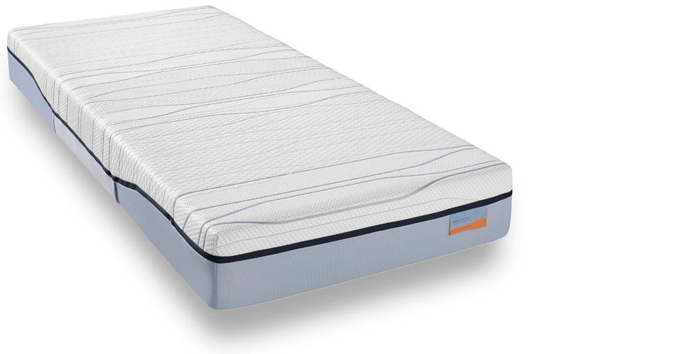 viscoschaum m line slow motion 4 im matratzen concord onlineshop zu bestem preis kaufen. Black Bedroom Furniture Sets. Home Design Ideas