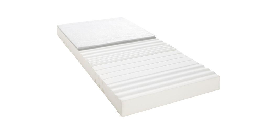 schaummatratze concord falera im matratzen concord onlineshop zu bestem preis kaufen matratzen. Black Bedroom Furniture Sets. Home Design Ideas