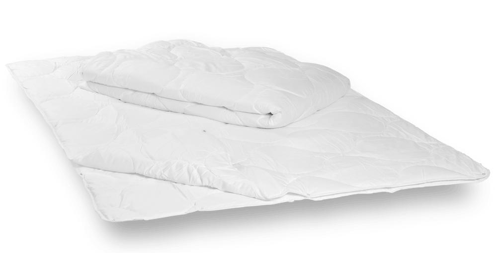 duo steppbett concord aloe vera im matratzen concord onlineshop zu bestem preis kaufen. Black Bedroom Furniture Sets. Home Design Ideas