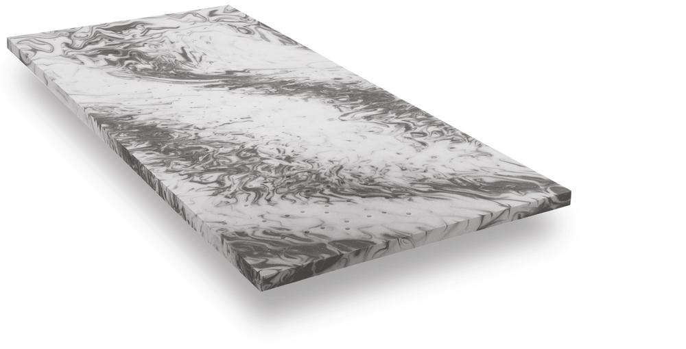 concord geltopper biloxxi im matratzen concord onlineshop zu bestem preis kaufen matratzen. Black Bedroom Furniture Sets. Home Design Ideas