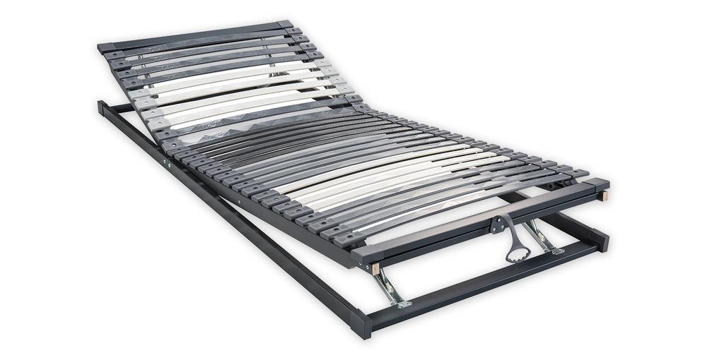 kopf und fu teil verstellbar m line rahmen fiberglas kopf. Black Bedroom Furniture Sets. Home Design Ideas