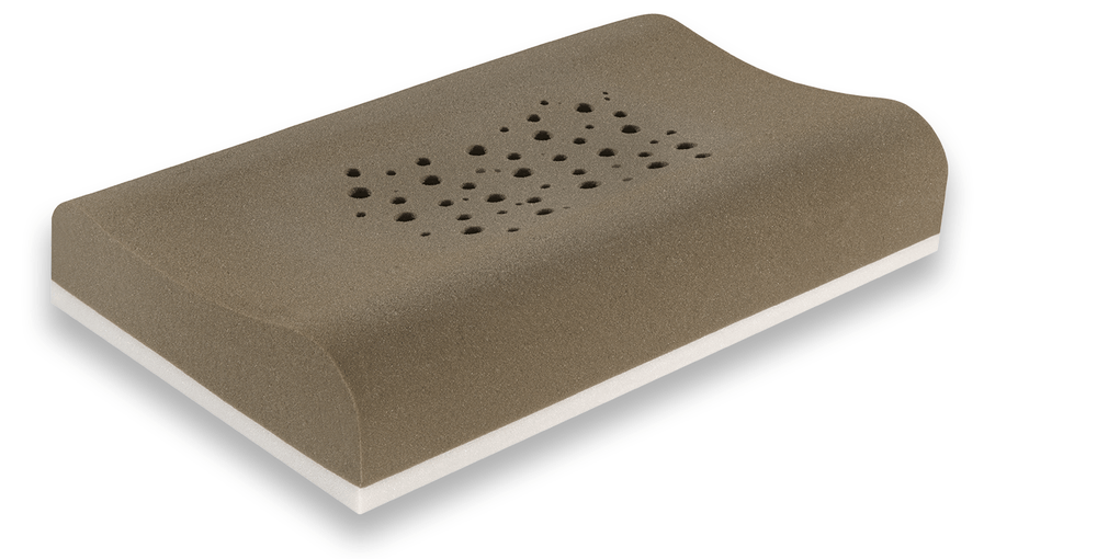 nackenkissen schlaraffia geltex im matratzen concord onlineshop zu bestem preis kaufen. Black Bedroom Furniture Sets. Home Design Ideas