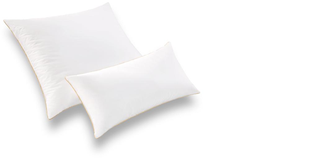 kopfkissen concord sibirica amber im matratzen concord onlineshop zu bestem preis kaufen. Black Bedroom Furniture Sets. Home Design Ideas