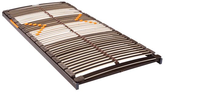 vitalis 46 plus nv im matratzen concord onlineshop zu bestem preis kaufen matratzen concord. Black Bedroom Furniture Sets. Home Design Ideas