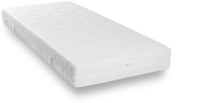 schaummatratze concord nova perfect im matratzen concord onlineshop zu bestem preis kaufen. Black Bedroom Furniture Sets. Home Design Ideas