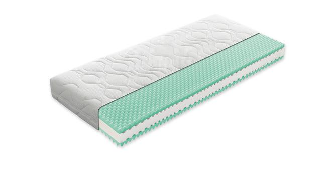 schaummatratze trendline bt310 im matratzen concord onlineshop zu bestem preis kaufen. Black Bedroom Furniture Sets. Home Design Ideas