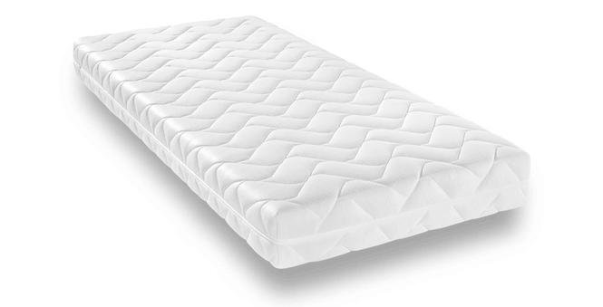 schaummatratze concord toronto im matratzen concord onlineshop zu bestem preis kaufen. Black Bedroom Furniture Sets. Home Design Ideas