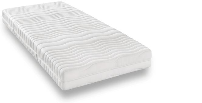 taschenfederkernmatratze concord san francisco im matratzen concord onlineshop zu bestem preis. Black Bedroom Furniture Sets. Home Design Ideas