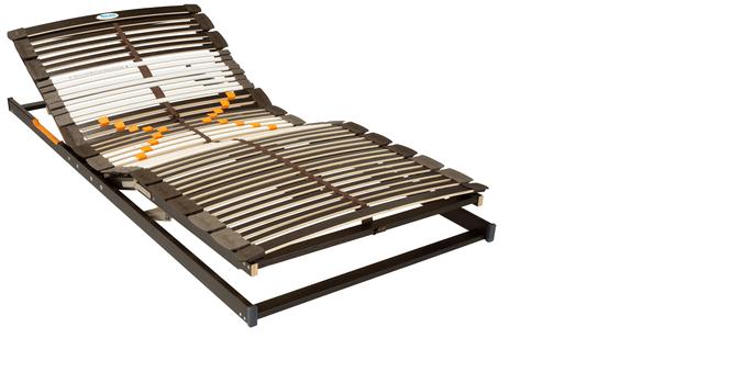 vitalis 46 plus motor im matratzen concord onlineshop zu bestem preis kaufen matratzen concord. Black Bedroom Furniture Sets. Home Design Ideas