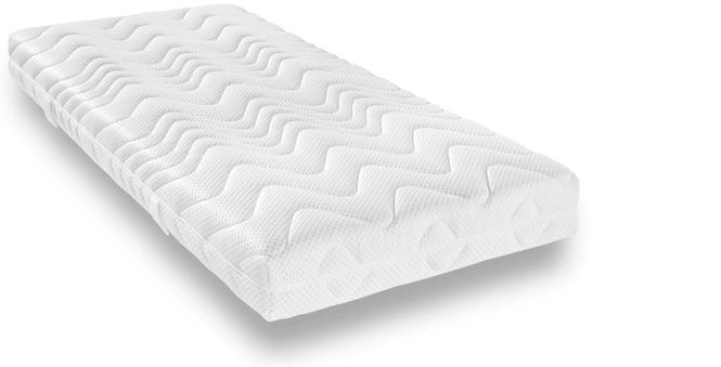 schaummatratze concord marseille im matratzen concord onlineshop zu bestem preis kaufen. Black Bedroom Furniture Sets. Home Design Ideas