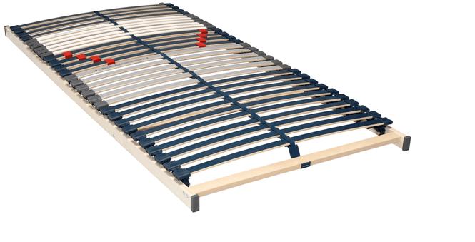 praktico 30 nv im matratzen concord onlineshop zu bestem preis kaufen matratzen concord onlineshop. Black Bedroom Furniture Sets. Home Design Ideas
