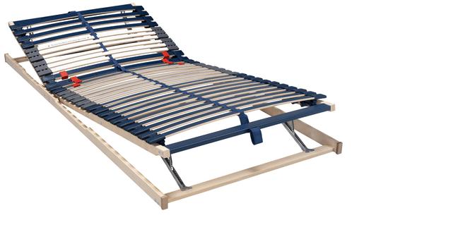 praktico 30 kf im matratzen concord onlineshop zu bestem preis kaufen matratzen concord onlineshop. Black Bedroom Furniture Sets. Home Design Ideas
