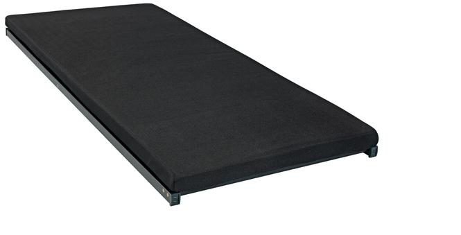 multi motion inlayer nv im matratzen concord onlineshop zu bestem preis kaufen matratzen. Black Bedroom Furniture Sets. Home Design Ideas