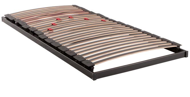 lattenrost sf contact supra nicht verstellbar im matratzen concord onlineshop zu bestem preis. Black Bedroom Furniture Sets. Home Design Ideas
