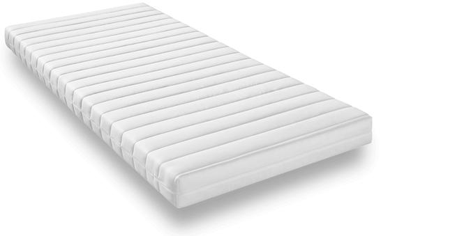schaummatratze concord rolliday im matratzen concord onlineshop zu bestem preis kaufen. Black Bedroom Furniture Sets. Home Design Ideas
