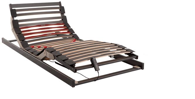 lattenrost sf contact supra motor im matratzen concord onlineshop zu bestem preis kaufen. Black Bedroom Furniture Sets. Home Design Ideas