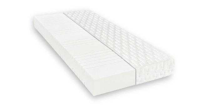 Komfortschaummatratze Concord Select Active Perfect 90x200 cm H2 - mittel bis 80 kg 20 cm hoch