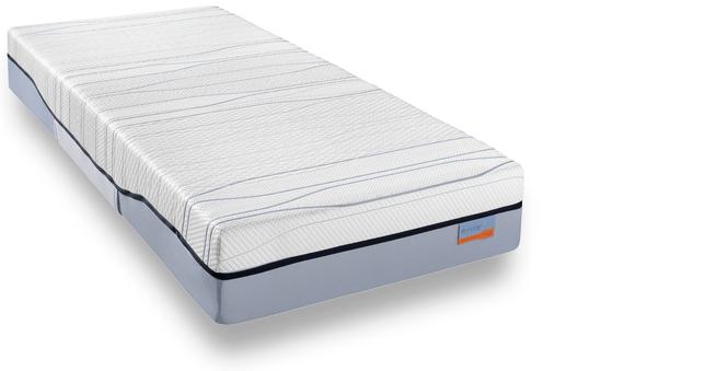 viscoschaum m line slow motion 6 hybrid im matratzen concord onlineshop zu bestem preis kaufen. Black Bedroom Furniture Sets. Home Design Ideas
