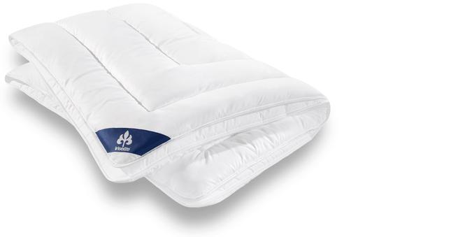 steppbett irisette passion im matratzen concord onlineshop zu bestem preis kaufen matratzen. Black Bedroom Furniture Sets. Home Design Ideas
