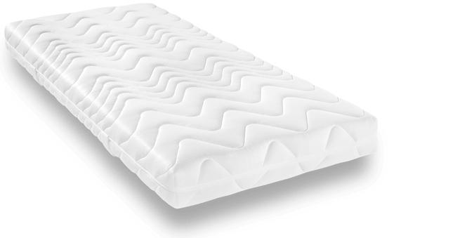 schaummatratze concord bari im matratzen concord onlineshop zu bestem preis kaufen matratzen. Black Bedroom Furniture Sets. Home Design Ideas