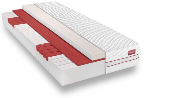 sf contact rubin im matratzen concord onlineshop zu bestem. Black Bedroom Furniture Sets. Home Design Ideas