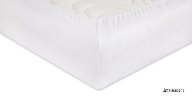 Matratzenschutz Kaufen Pflegen Und Schonen Sie Ihre Matratze