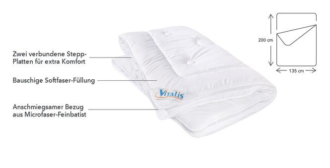 Hochwertige Bettwaren Online Kaufen Bei Matratzen Concord