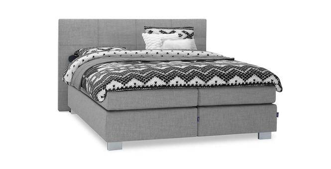 boxspringbett helsingborg trend grey im matratzen concord onlineshop zu bestem preis kaufen. Black Bedroom Furniture Sets. Home Design Ideas