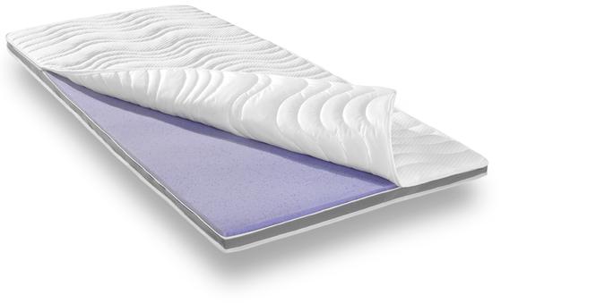 concord matratzentopper gel contact im matratzen concord. Black Bedroom Furniture Sets. Home Design Ideas