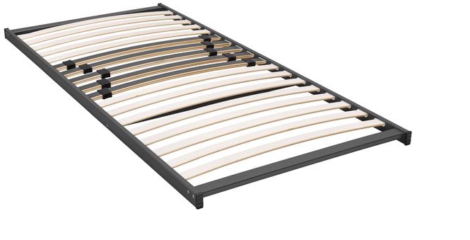 primus np im matratzen concord onlineshop zu bestem preis kaufen matratzen concord onlineshop. Black Bedroom Furniture Sets. Home Design Ideas