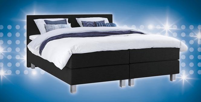 betten dass wir die richtigen angebote f r sie haben matratzen concord. Black Bedroom Furniture Sets. Home Design Ideas