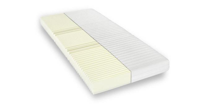 Komfortschaummatratze Murmelland CML 1400 90x200 cm H3 - fest bis 100 kg 14 cm hoch