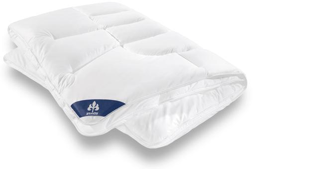 steppbett irisette phoenix im matratzen concord onlineshop zu bestem preis kaufen matratzen. Black Bedroom Furniture Sets. Home Design Ideas