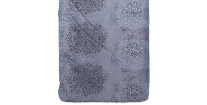 Hochwertige Bettwäsche Online Kaufen Bei Matratzen Concord