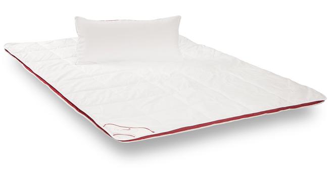 nackenkissen sf contact clima fresh im matratzen concord. Black Bedroom Furniture Sets. Home Design Ideas